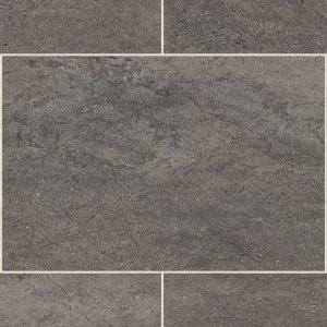 st14-cumbrian-stone_cu