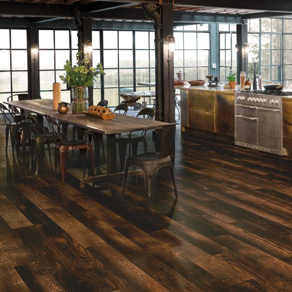 vgw102t_charred-oak_rs_res_kitchen-diner_image