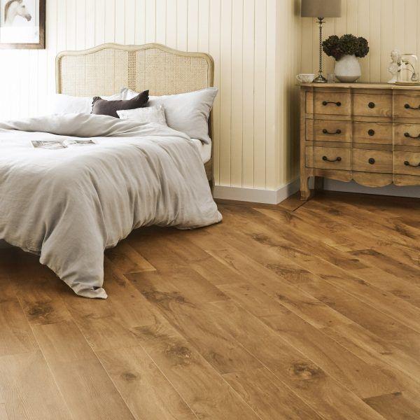 vgw53t_wellington-oak_rs_res_bedroom_image