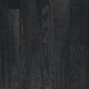 karndean-opus-carbo-wood-34
