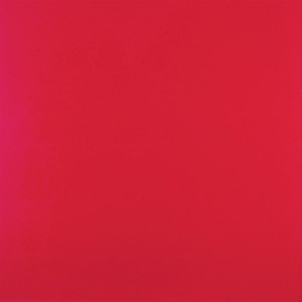 dynamic-red_2000px