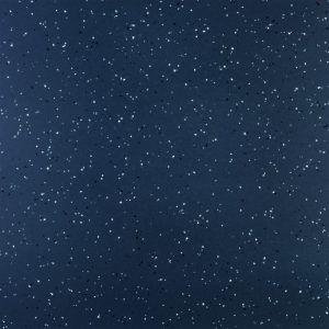 windswept-night_2000px