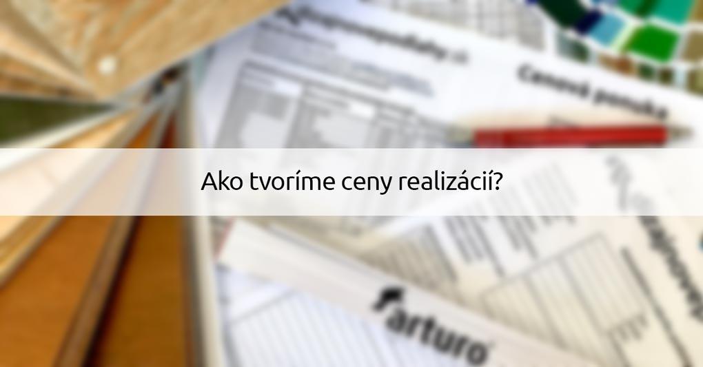 tvorba_ceny_realizacie - dizajnovepodlahy.sk