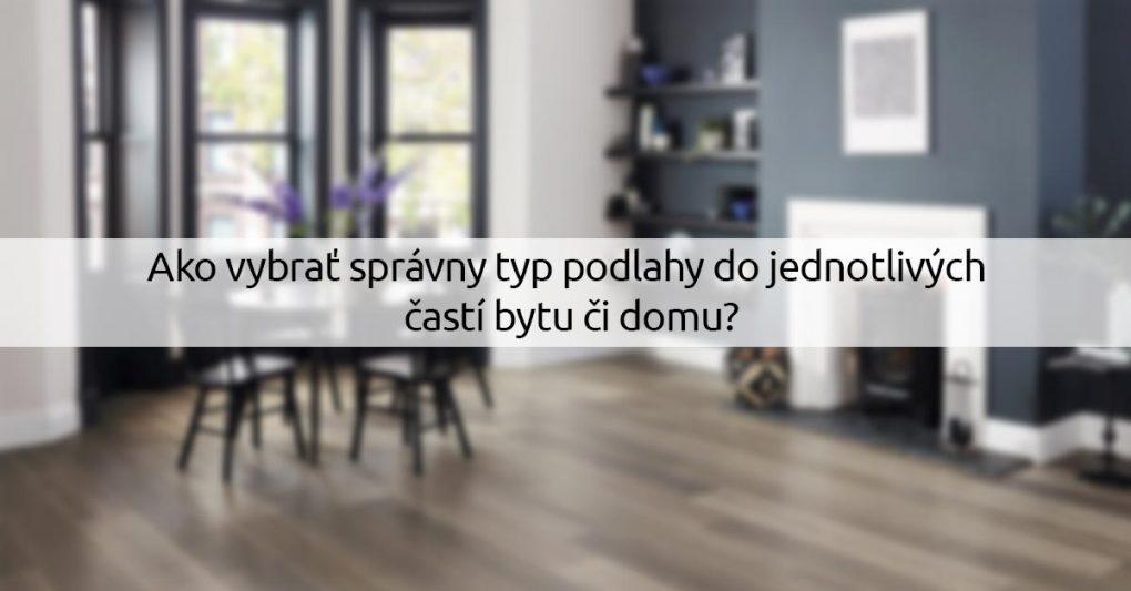Vyber-podlahovej-krytiny