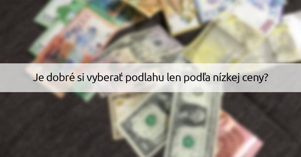 Cena-podlahy-dizajnovepodlahy.sk
