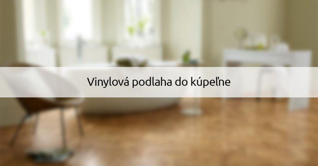 Vinylova-podlaha-do-kupelne