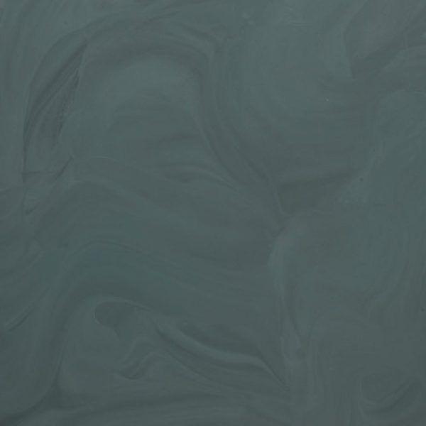 dark-shine-betonlook-rich-flow