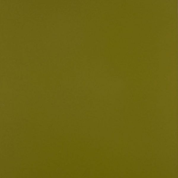 structured-mix-unicolor-forest-green
