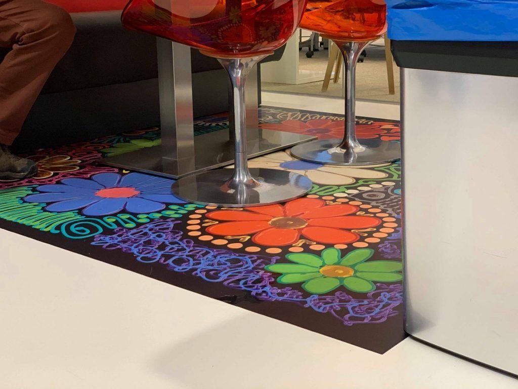 Tovaren-Holandsko-Arturo-Liata-podlaha-dizajnovepodlahy.sk-5