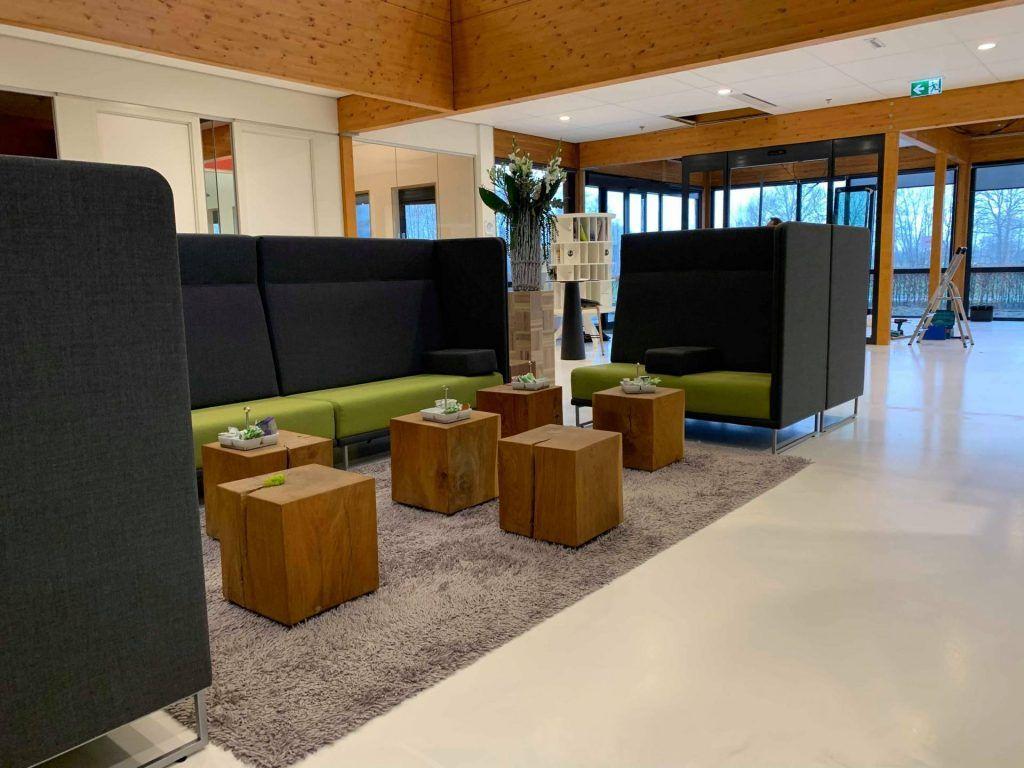 Tovaren-Holandsko-Arturo-Liata-podlaha-dizajnovepodlahy.sk-6