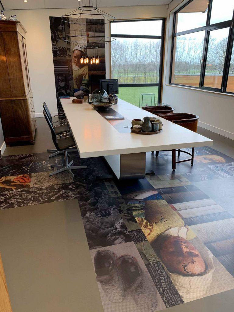 Tovaren-Holandsko-Arturo-Liata-podlaha-dizajnovepodlahy.sk_
