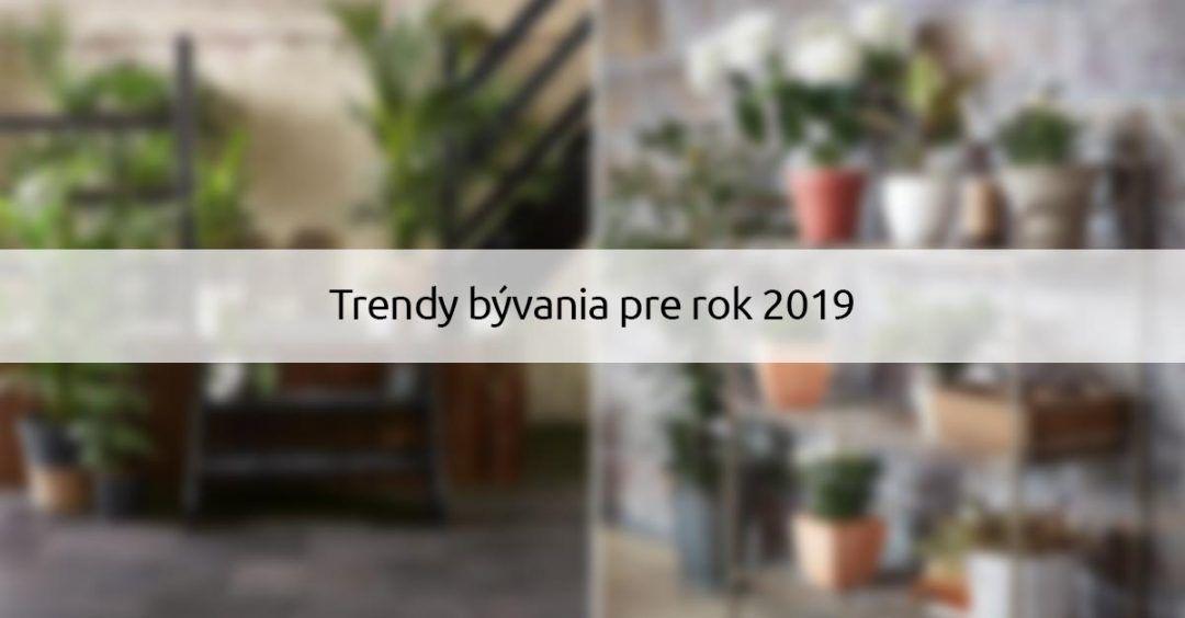 Trendy_2019_dizajnovepodlahy.sk