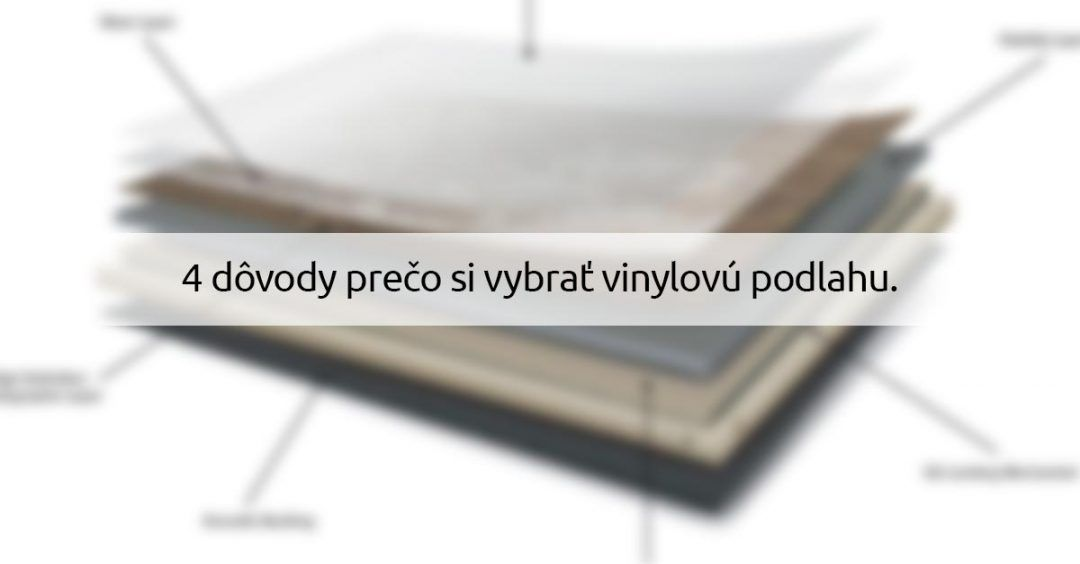 preco_vinylova_podlaha_dizajnovepodlahy.sk1