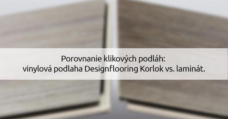 vinyl_klik_vs_laminat_dizajnovepodlahy.sk