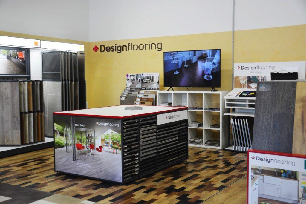 Na našom showroome vám pomôžeme s výberom dekoru vinylovej podlahy