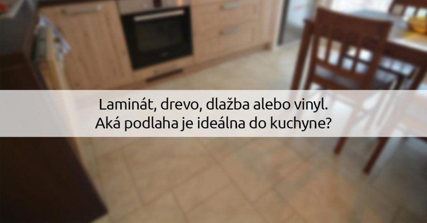 vinyl_dlazba_drevo_laminat_do_kuchyne