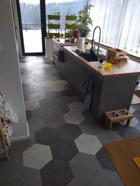 Kaleidoscope kuchyna zilina