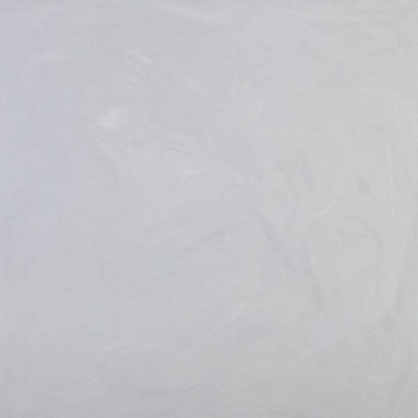 liata polyuretánová podlaha arturo z kolekcie evergreens betonlook frozen cosmos