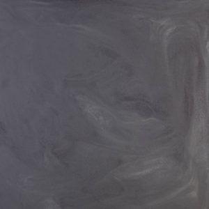 liata polyuretánová podlaha arturo z kolekcie evergreens betonlook graphite touch