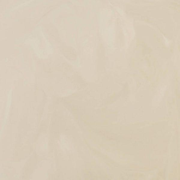 liata polyuretánová podlaha arturo z kolekcie evergreens betonlook sandy shades