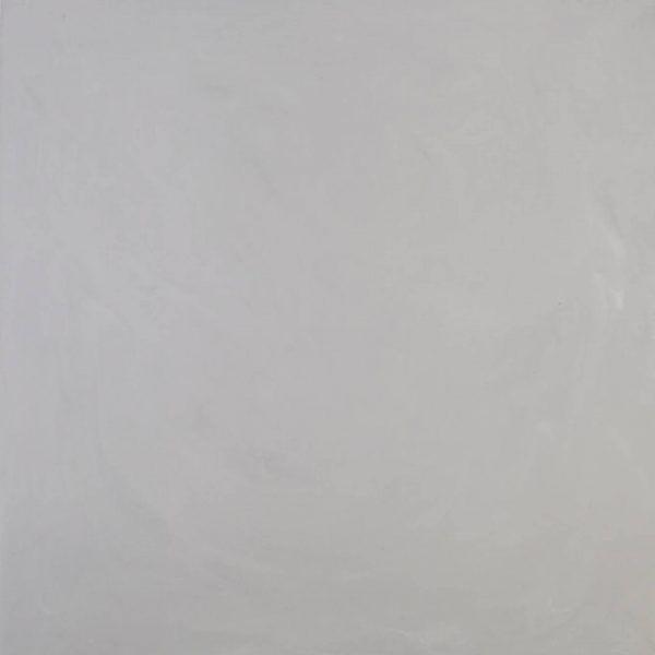liata polyuretánová podlaha arturo z kolekcie evergreens betonlook