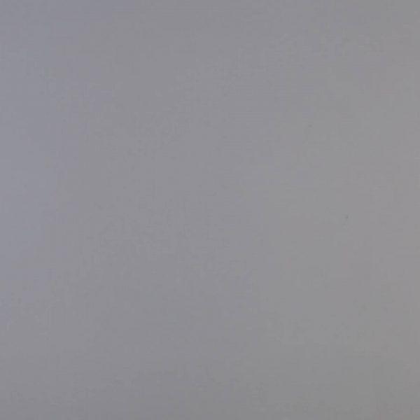 liata polyuretánová podlaha arturo z kolekcie evergreens betonlook stylish grey